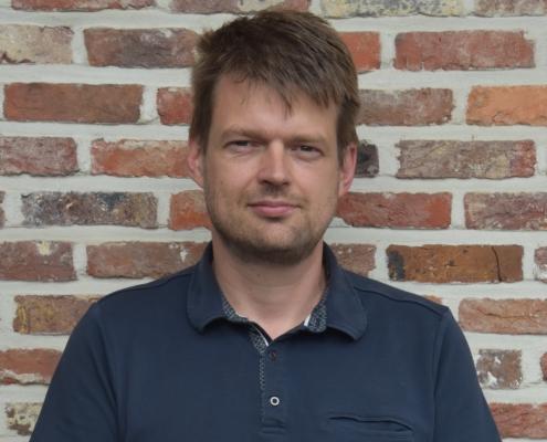 Wim Tas