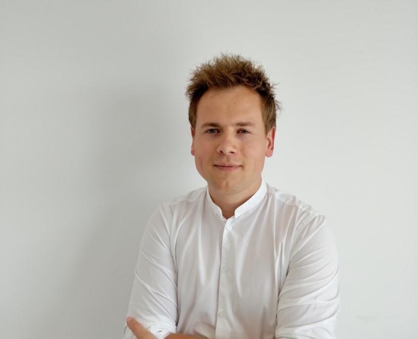 Edward Suszcz