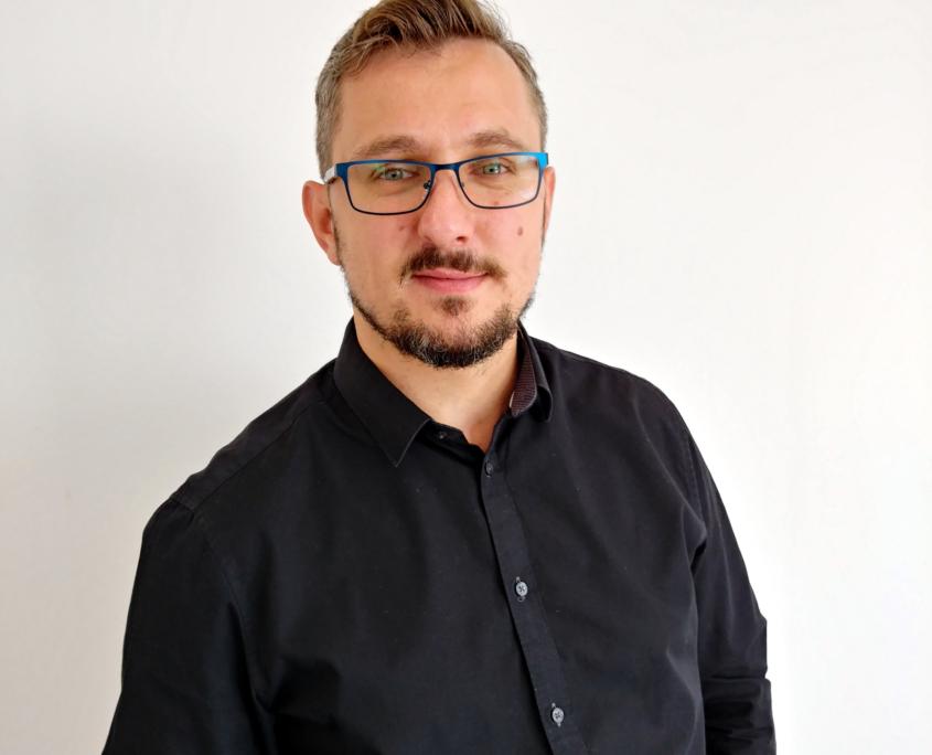 Norbert Lewko