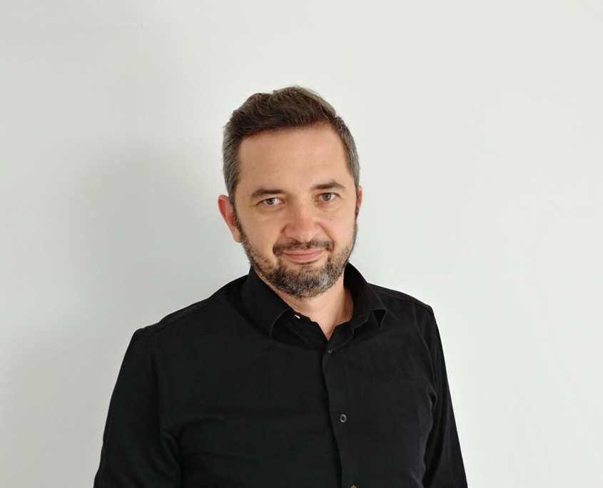 Sebastian Walicki