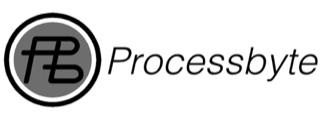 Processbyte