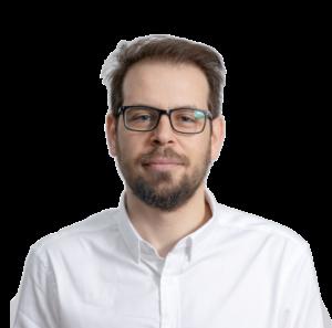 Piotrek Janiak