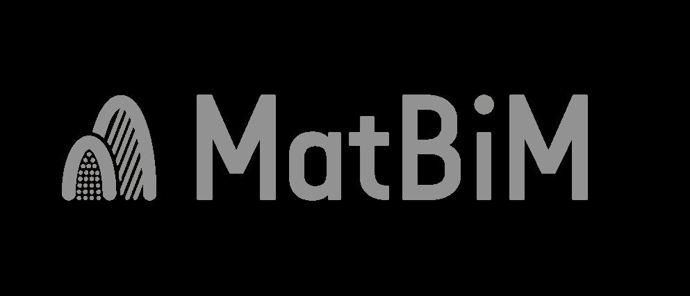 MatBiM